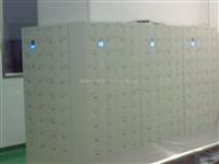 50门手机柜一卡通手机柜,联网式手机柜,挂锁式手机柜