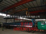 福州聚氨酯保温管生产 管道防腐保温材料