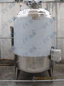 供应发酵罐、储液罐、调配罐