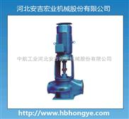 供应宏业CSLB型立式单级双吸离心泵价格