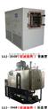 LGJ-200F 压盖型冷冻干燥机