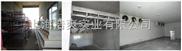 金山冷藏冷库安装、7500平方恒温冷库建造报价、上海食品保鲜冷藏冷库