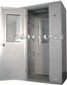 FLB-1C-不锈钢双人单吹风淋室专业生产