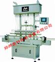 【批量生产】AT-L12 红酒灌装机 红酒灌装机械