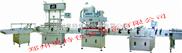 【长期批发】AT-L生产线 茶籽油灌装机