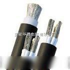 JXF1*35电机引接线