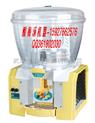 武漢冷飲機冷熱果汁機廠家直銷