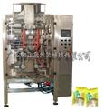 面粉包装自动化生产线