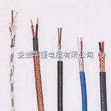 热电偶补偿导线KX-HA-FFP2*2.5