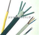 高温电缆ZR192-KFFRP 4*2.5