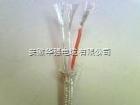 AFX19/0.12 铁氟龙高温线