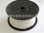 AGG-15KV-7/0.20硅橡胶电缆