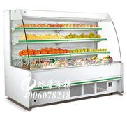 冰柜/水果展示柜 小型冰柜