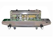FR-800-连续封口机 台式封口机 厂家直销 厂价直销