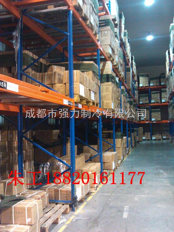 冷冻库,广州冷冻库可根据客户特殊的需求进行设计,生产,并提供详细