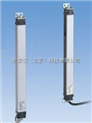 安全光幕传感器 wi93001