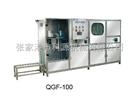 QGF-100桶装水生产线价格