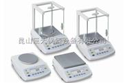 昌平Z大称重510g分析天平,510g/1mg高精度电子分析天平使用的技巧?