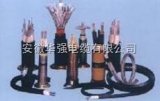 CEF90/DA船用电缆