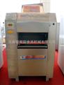 厂家直销面食机械设备YP-500型不锈钢揉面压皮机