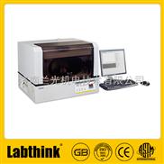 高阻隔材料氣體滲透儀【Labthink蘭光】