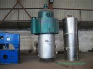 燃煤气化蒸汽锅炉环保锅炉