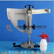摆式摩擦系数仪厂家推荐,BM-3摆式摩擦系数仪促销价,质保三年的摆式摩擦系数仪