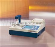 德国盖博CryoStar automatic多点自动冰点测定仪