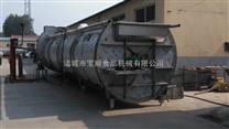 屠宰设备螺旋预冷机生产厂家