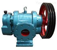 LCB罗茨泵 CB高粘度稠油泵