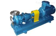 耐腐蚀化工泵不锈钢离心泵