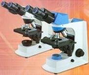 双目生物显微镜SMART