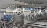 CGF14-12-5-桶装线灌装机