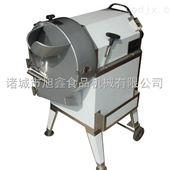 TW-330土豆胡萝卜切菜设备