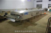 供應果蔬漂燙機 大型毛豆玉米預煮機