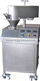 小型不锈钢专用干法制粒机