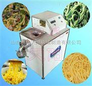 營養蔬菜面條機,玉米面條機