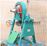 锥形球磨机|棒球磨机,小型球磨机|多用球磨机,XMQф150×50锥形球磨机