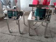 锤片式高效粉碎机(图)小型家用粉碎机