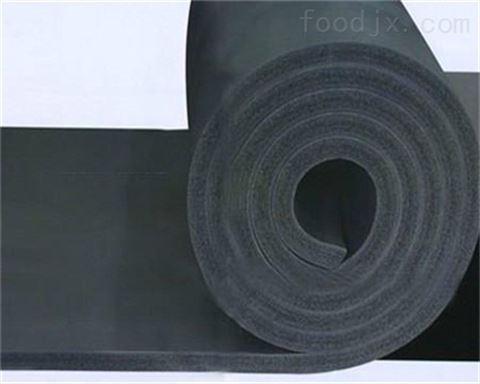 橡塑保溫板廠家-限時特價