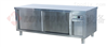 LONPON隆邦:中式暖碟台