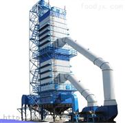 山东滨州粮食烘干机烘干成本 玉米烘干塔可移动