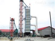 益阳稻谷烘干机厂家报价|粮食烘干塔结构图