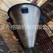 QF-供应多功能分散机、高粘度玻璃胶强力分散机