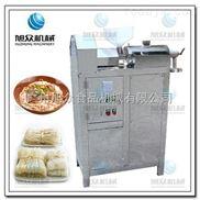 小型米粉机米线机家用