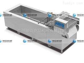 YQX-800广州蔬菜清洗机价格
