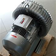 锅炉专用风机,工业送风引风机