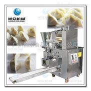 家用饺子机 小型饺子机 全自动饺子机 饺子机厂家