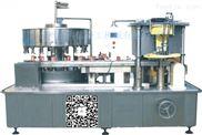 果蔬汁酵素生產線設備|酵素飲料灌裝線設備