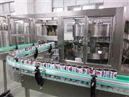 桑葚果汁飲料生產線配套設備|桑葚汁飲料設備價格